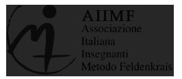 Logo AIIMF