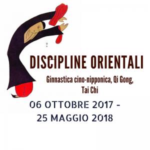 Elagans ASD - Discipline Orientali Reggio Emilia